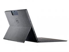 时刻相候!戴尔 XPS 12笔记本售价6999元