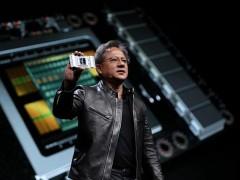 英伟达12nm游戏显卡明年三月登场!首用GDDR6显存