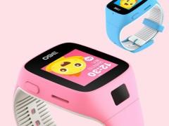 佟大为周鸿祎推荐!360儿童手表6C拍照版发布
