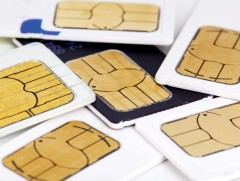 苹果或将首先实现虚拟SIM卡功能 联通用户有福了