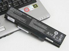 不止内存SSD涨价 锂电池也涨价!笔记本也要贵起来了