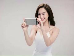 金立全面屏手机要来了! 或为金钢系列新品 价格惊喜