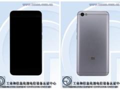 红米Note 5A下周发布:5.5寸屏只卖599元 超值!