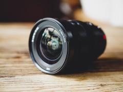 顶级素质超广 索尼G大师镜头FE16-35mm F2.8 GM评测