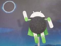Android8.0来啦!命名为奥利奥 哪家国产厂商最先更新?