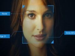 iPhone8的人脸识别速度将达到百万分之一秒!