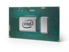 想说爱你并不容易 用Intel 8代酷睿处理器必须换主板