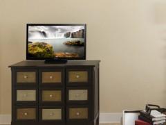太意外!索尼发布了一款24英寸的电视