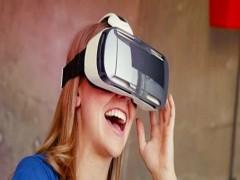 微软要推出300美元的VR头盔你有没有心动?