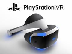 继Oculus和HTC Vive降价之后 索尼PSVR也将下调价格!