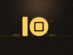 经典产品层出不穷 IKBC的十年成长之路