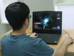 纯粹的ARPG暗黑风格!Alienware 17体验《流放之路》
