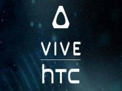 是否还有机会争回王牌宝座?HTC VIVE面临严峻考验