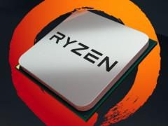 十年来首次!AMD强势逆袭 德国销量已实现反超Intel