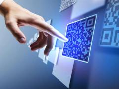 兰州银行首推微信、支付宝ATM机扫码取款