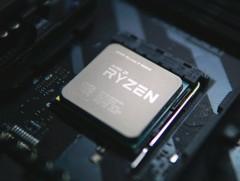 AMD处理器逆袭Intel 那么哪款最值得买?
