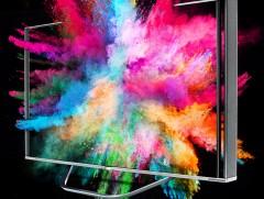 68888元!夏普70英寸8K电视已经开始预售