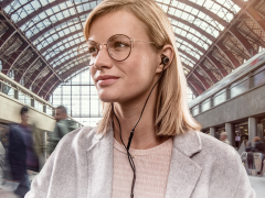 AKG N20NC降噪耳机京东首发 预付立减送卡西欧手表