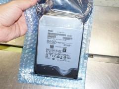 这块机械硬盘有什么奇特之处?竟比大多数SSD还贵!