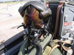 VR与战争有何交织?游戏、体验、军事大包揽