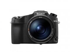 12499元你会买吗?索尼黑卡RX10 IV长焦相机正式发布