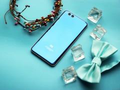 高颜值的拍照旗舰 小米Note 3拍照以及性能到底如何?