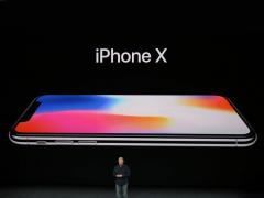iPhone X没货,iPhone 8改变小,到底怎么选?