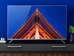 从五千到三万 各价位段值得购买的大屏电视推荐