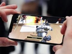 iPhone X能挽救颓势吗?苹果第二季度国内市场占有率仅8.2%