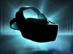 VIVE FOCUS!HTC独立VR头显名称确定