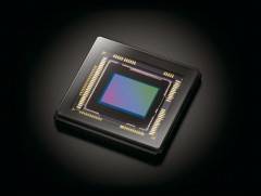 高速摄像明年或将普及 三星量产三层堆栈式影像传感器