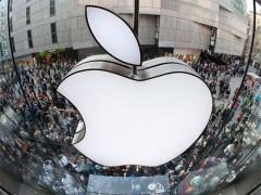 【视频】2017苹果发布会回顾