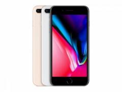 售价低的iPhone 8体验更好?那为什么没人买?