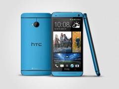 HTC手机业务节节败退 手机份额仅剩0.68%