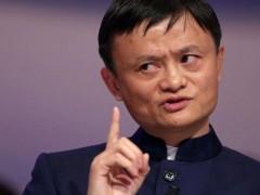 中国首富的品质和爱好:一个亿的小目标不管用