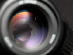 澳门金沙国际网上娱乐拍照时怎样才不容易拍虚?安全快门需注意