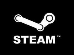 Steam原价42的游戏免费领!这次直接送你两款游戏!