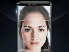 看齐iPhone X 金立全面屏新机确认支持人脸识别!