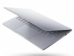 小米笔记本或将推出升级产品 Air13.3指纹版今日宣布降价400