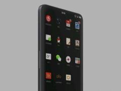 锤子未来不会有全面屏手机 老罗:怎么会有全面屏?