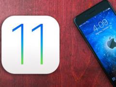 iPhone8卖不出去 库克用iOS11逼你升级手机