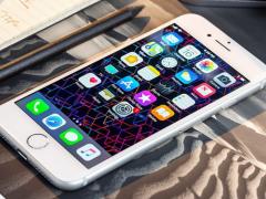 IT壹周刊:iPhone 8首发崩盘/复兴号高铁恢复350km/h