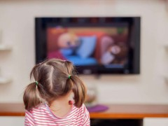 广电很无奈 年轻人越来越不爱看有线电视了