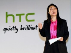 HTC与Google达成合作 王雪红将带领HTC再创辉煌