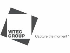 JOBY和LOWEPRO宣布加入VITEC集团的领先品牌