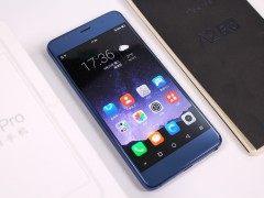 一部手机两种用法 高颜值&双屏 海信双屏手机A2 Pro评测体验