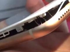 iPhone 8 Plus台湾首爆 苹果称还在了解情况