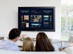十一在家追剧有它才爽 四款大屏电视推荐