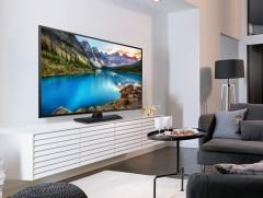买电视先要搞懂它 电视尺寸与观看距离的关系