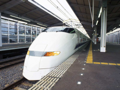 厉害了我的12306 高铁动车终于可以像飞机一样选座位了